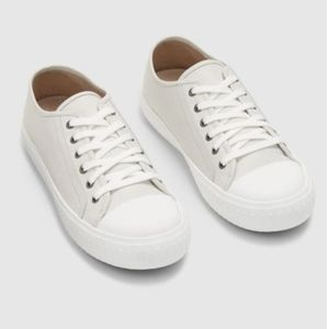 Eileen Fisher Nod Sneaker
